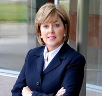 Susan C. Cooley's Profile Image