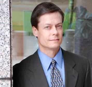 Timothy D. Ryan's Profile Image